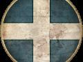 Medieval Kingdoms: Total War: Despotate of Eprius