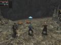 Pre-Demo Summary / Battle Tutorial