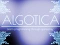 Algotica - Greenlight