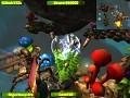 Zipple World - customizable gameplay!