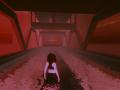 Dev Blog #2 - First Scripts & Animations / New Screenshots