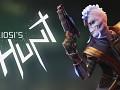 Eliosi's Hunt - Demo released, Kickstarter announced