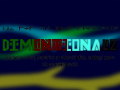 Dimentionalz 0.0.8 news + some sneak peeks for 0.0.9 + Team Pentacoin