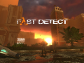 Fast Detect final works