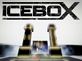 ICEBOX - AVCON 2016 Update