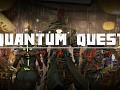 Quantum Quest