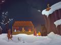 Pigsodus is live on Kickstarter!