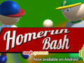 Home Run Bash is now available for Android
