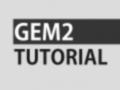 Cromtec's vehicle exporting tutorials (written version)