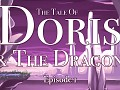 The Tale of Doris and the Dragon is now on Steam Greenlight!