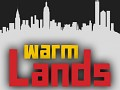 Warm Lands: The first project of Oberion Games
