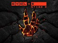 Evolve: Stage 2 Release Notes 2.00 (PC Only)