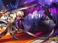 PvP SRPG Fantasy Arena to Soft-launch and Reveal Battle Trailer