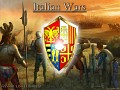 Italian Wars - Ultimate | Margraviate of Montferrat