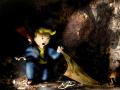 Fallout 1.5: Resurrection release