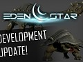 July Development Update 2 - Survival mechanics progress