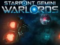 SG Warlords gets a host of new gameplay features with update 0.600