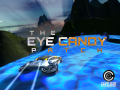 The Eye Candy Patch: coming soon!