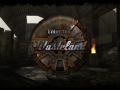Announcing... The Wastes