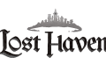 Introduction to Lost Haven