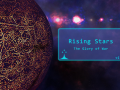 Rising Stars now live on Steam!