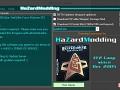 EF2 HZM Coop Mod 6.02 - Updater Tool
