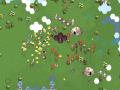 Tribe Of Pok Beta 19