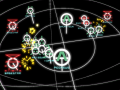 BSG:Dradis Contact Alpha