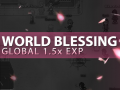 World Blessing