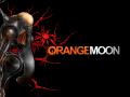 Orange Moon updated to v0.0.2.4