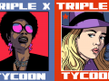 Triple X Tycoon + Mod Support