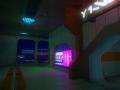 Colors Lights and Shadows for TSL (CSL for TSL)