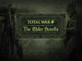 The Elder Scrolls: Total War v 1.4 - Mercenaries
