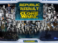 The Universal Guide To Republic Assault