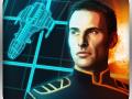 Renaming Space Tactics