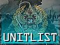 Conflict Tomorrow: Russia Unit-List (Design Document)