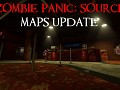 ZP:S Maps Update Released!