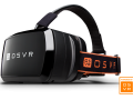 Razer OSVR HDK2 Headset Pre-orders Now Available