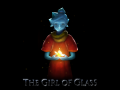 The Girl of Glass Revealed!