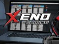 Xeno Gaming - Video Games Industry in one place!