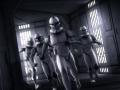 Green Company (41st legion)