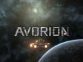 Avorion Dev Progress: Graphics, Missions, Bosses