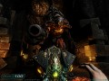 Doom 3 Hi Def 1.1