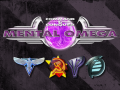 Mental Omega News Bulletin #25