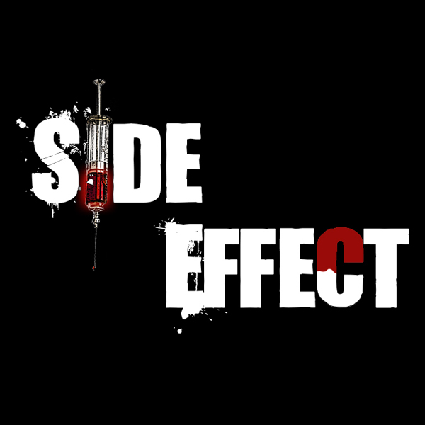 Side Effect - The first Horror Experience Simulator
