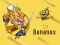 Fruit comes alive! SRPG Fruit Warriors Will Launch Closed Beta on July 28th