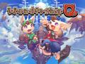 Wondership Q UPDATED!