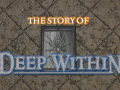 Deep Within Receives Story Trailer Ahead Of KickStarter Campaign