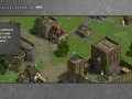 Ultimate Edition - Full HD and complete mod pack ! (FR/EN/DE)