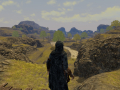 Pre-Alpha Demo 1.1 Updates